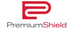 Premium Shield (1)